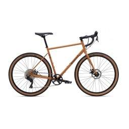 Rower gravel Marin Nicasio 27,5+ 2020