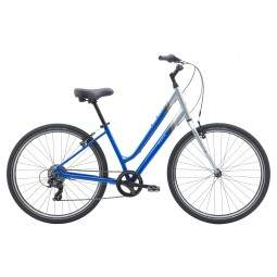 Rower miejski Marin Stinson 1x7 ST 2020