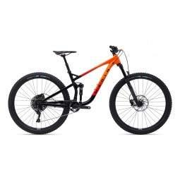 Rower ścieżkowy Marin Rift Zone 3 2020