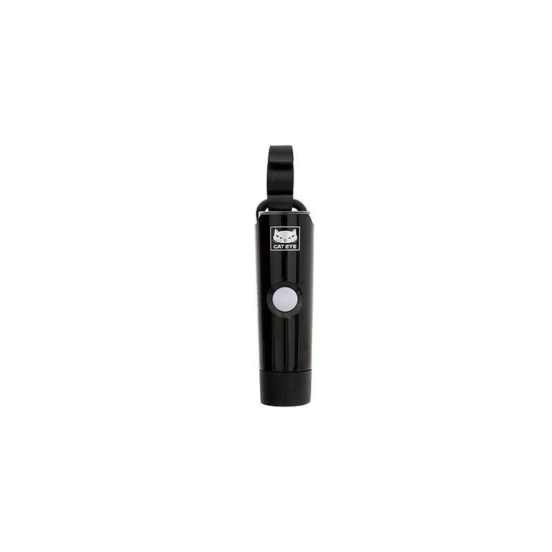 Lampa przednia Cateye HL-EL051RC VOLT100XC