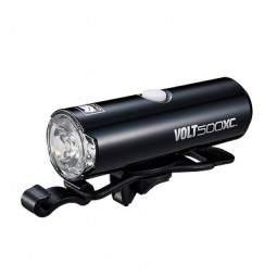 Lampa przednia Cateye HL-EL080RC VOLT500XC