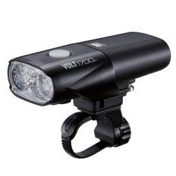 Lampa przednia Cateye Volt1700 HL-EL1020RC