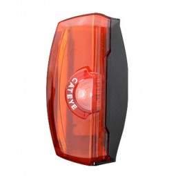 Lampa tylna Cateye Cateye TL-LD720-R RAPID X3 zwiększona moc 150LM