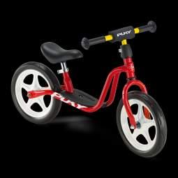 Rower biegowy Puky LR 1 2020