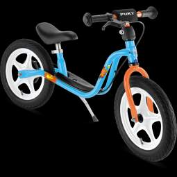Rower biegowy Puky LR 1Br + 2020