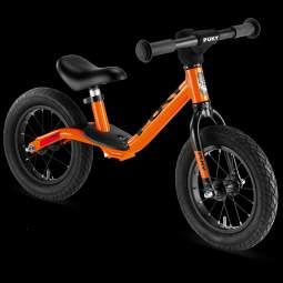 Rower biegowy Puky LR Light 2020