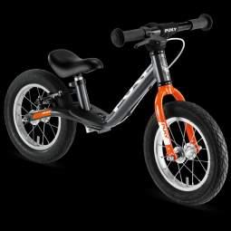 Rower biegowy Puky LR Light Br 2020