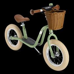 Rower biegowy Puky LR XL 2020