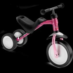 Rower biegowy Puky PUKYmoto 2020