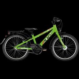 Rower dziecięcy Puky Cyke 20-3 Alu 2020