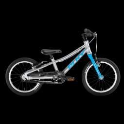 Rower dziecięcy Puky S-Pro 16-1 Alu 2020