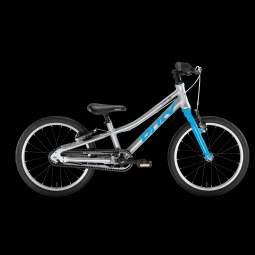 Rower dziecięcy Puky S-Pro 18-1 Alu 2020