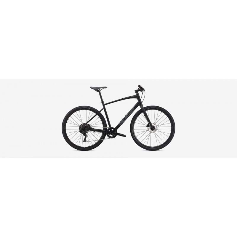Rower fitnessowy Specialized Sirrus X 3.0 2020