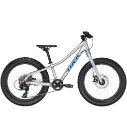 Rower dziecięcy Trek Roscoe 20 2020