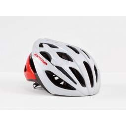 Kask Bontrager Starvos Cycling Helmet 2020