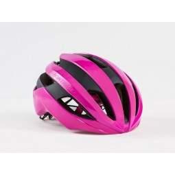 Kask Bontrager Velocis MIPS Road Helmet 2021