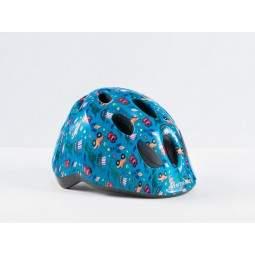 Kask dziecięcy Bontrager Little Dipper MIPS Kids' Bike Helmet 2020