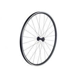 Koło przednie Trek Approved 650c Road Wheel 2020