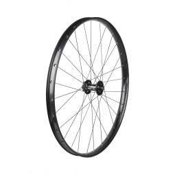 Koło Trek Duroc 40 Boost 29 MTB Wheel 2020