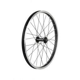 "Koło Trek J20C 20"" Kids Wheel 2020"