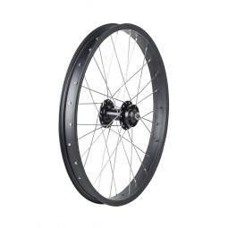 "Koło Trek Roscoe Boost 20"" MTB Wheel 2020"
