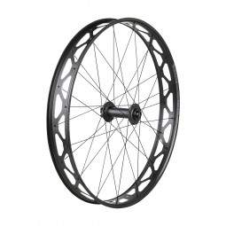 "Koło Trek Sun Rims Mulefut 80 27.5"" MTB Wheel 2020"