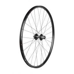 """Koło tylne Bontrager Kovee TLR Boost 28H 29"""" 6-Bolt Disc MTB Wheel 2020"""