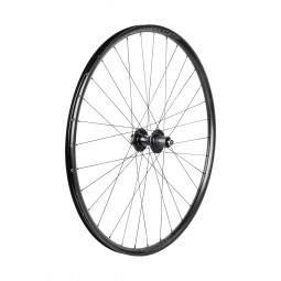 """Koło tylne Bontrager Kovee TLR Boost 28H 29"""" 6-Bolt Disc MTB Wheel 2021"""