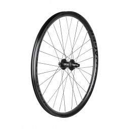Koło tylne Bontrager Line Carbon 30 TLR Boost 29 MTB Wheel 2020