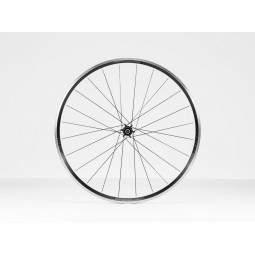 Koło tylne Bontrager Paradigm Comp TLR Road Wheel 2020