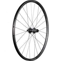 Koło tylne Bontrager Paradigm TLR Disc Road Wheel 2020