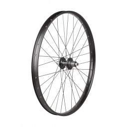 """Koło tylne Trek Alex MD35 27.5"""" Centerlock Disc MTB Wheel 2020"""