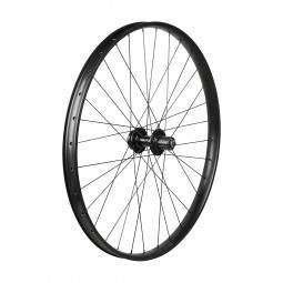 "Koło tylne Trek Alex MD35 Boost 141 27.5"" MTB Wheel 2020"