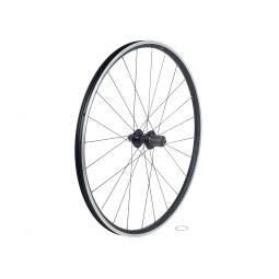 Koło tylne Trek Approved 650c Road Wheel 2020