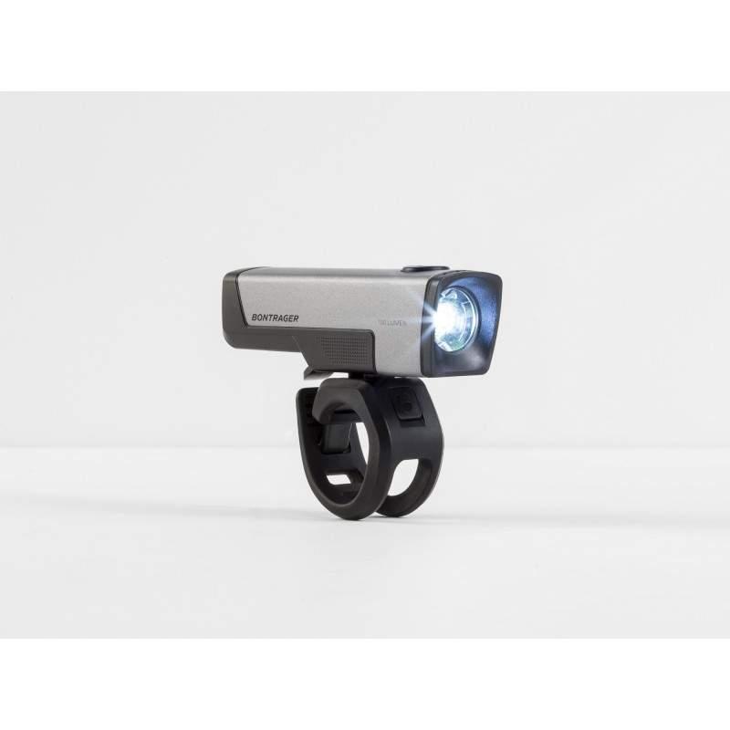 Oświetlenie Bontrager Ion Comp R Front Bike Light 2021