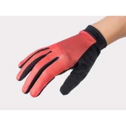 Rękawiczki Bontrager Evoke damski Mountain Glove 2020