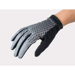 Rękawiczki Bontrager Evoke damski Mountain Glove 2021