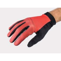 Rękawiczki Bontrager Evoke Mountain Glove 2020