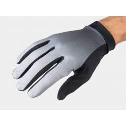 Rękawiczki Bontrager Evoke Mountain Glove 2021