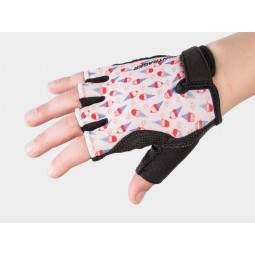 Rękawiczki Bontrager Kids' Bike Glove 2021