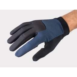 Rękawiczki Bontrager Rhythm Mountain Glove 2020