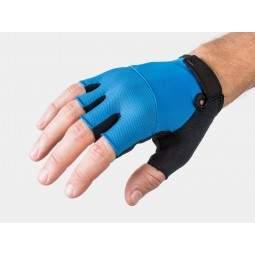 Rękawiczki Bontrager Solstice Cycling Glove 2020