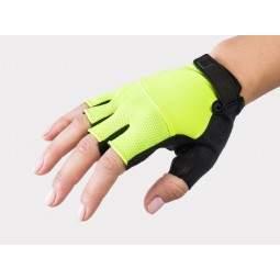 Rękawiczki Bontrager Solstice damskie Cycling Glove 2020