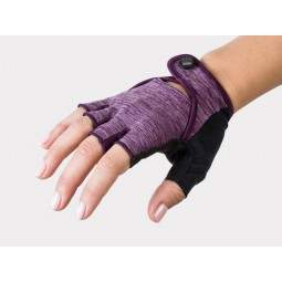 Rękawiczki Bontrager Vella damski Cycling Glove 2020