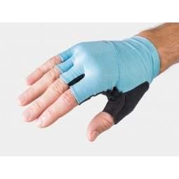 Rękawiczki Bontrager Velocis Cycling Glove 2020