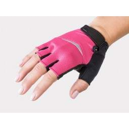 Rękawiczki damskie Bontrager Anara Cycling 2020