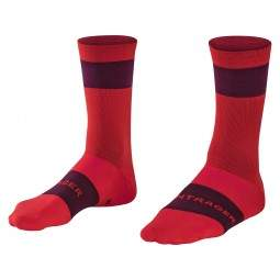 Skarpety Bontrager Race Crew Cycling Sock 2020