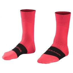Skarpety Bontrager Velocis Crew Cycling Sock 2020
