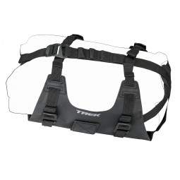 Torba Trek 1120 Rear Bikepacking Harness System 2021