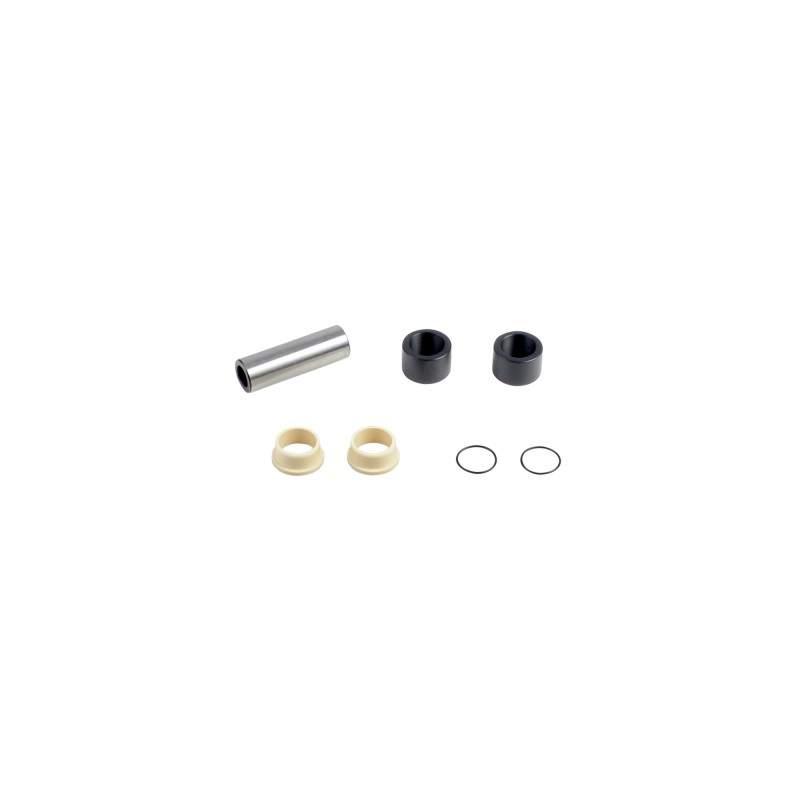 Zestaw montażowy Trek Rear Shock Mounting Hardware Kit 2020